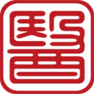 中医中药网