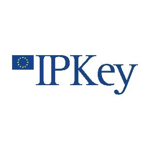 IPKeyinfo