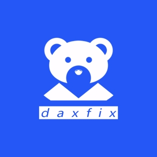 大熊fix