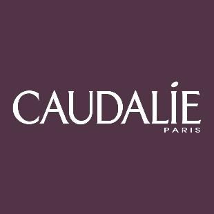 法国欧缇丽CAUDALIE51202190