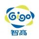 Gigo-智高