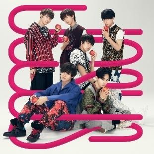 超特急-日本音乐组合