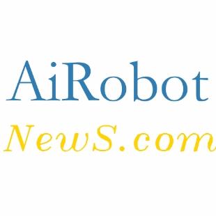 AiRobotNews