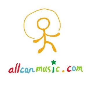AllcanMusic