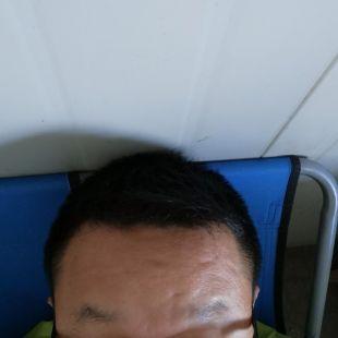 jiaqinggong54059
