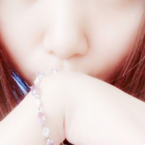 Gary_Chan1389