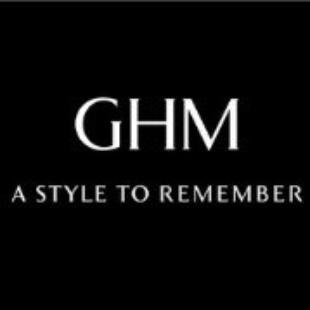 吉合睦GHM酒店管理集团