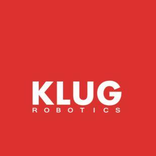 KLUG机器人