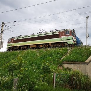 lfh200996