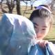 青草地1993菁凰
