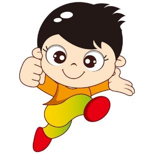 刘国辉-注意力训练专家