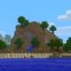 MinecraftHG