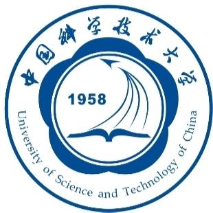 USTC-1958