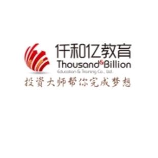 金钱爆InvestorWatcher