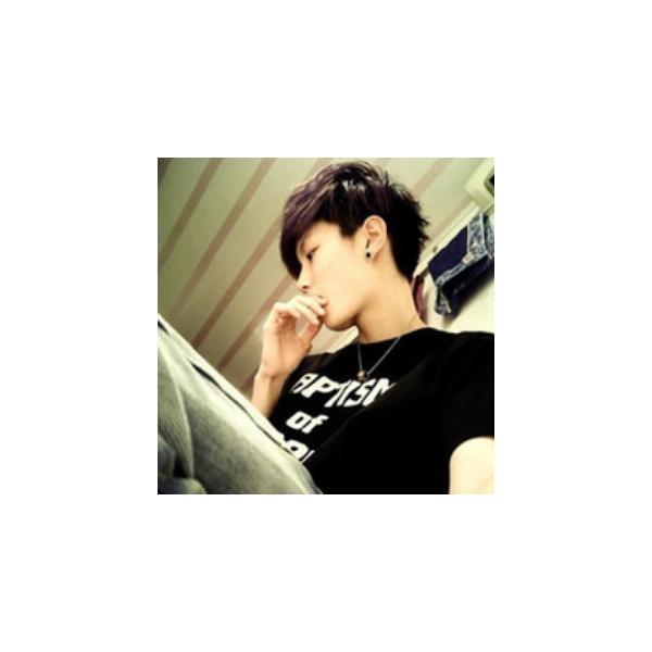 灬Emp灬