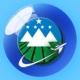 国土无人机项目