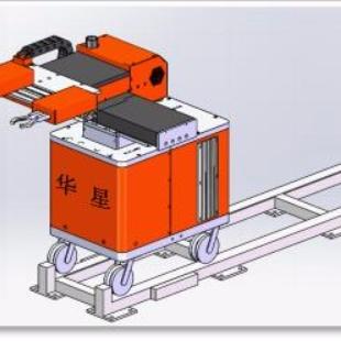 智能机器人fobrobot自动化制造厂