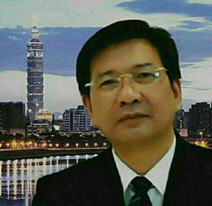上海名硕光学眼镜有限公司