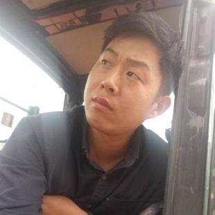 李君美1989