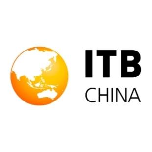 ITB_China