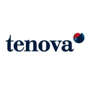 特诺恩Tenova