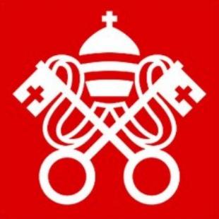 梵蒂冈新闻网