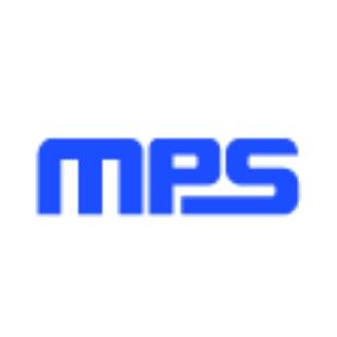 芯源系统有限公司_MPS