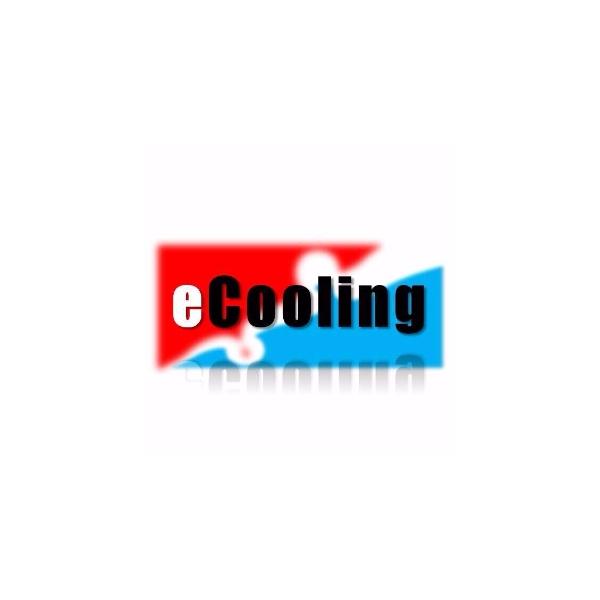 eCooling热设计