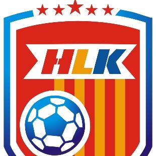 西班牙HLK
