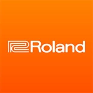 Roland罗兰中国