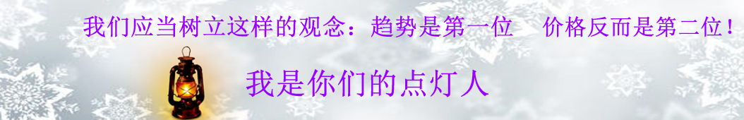 星雅龙工作室学习交流中心 banner