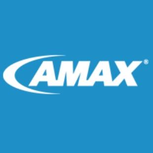 AMAX-中国