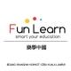 Funlearn-china