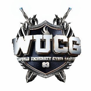 世界大学生电子竞技联赛