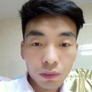 潘龙海37782