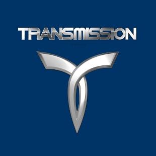 TransmissionChina