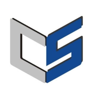 godcreater