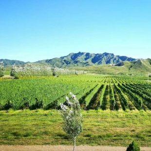 成都积润节水灌溉有限公司