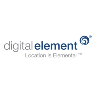 DigitalElement
