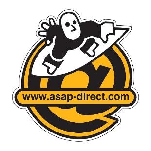 ASAP-Direct
