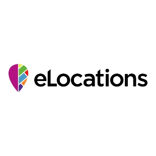 eLocations商业地产智能选址