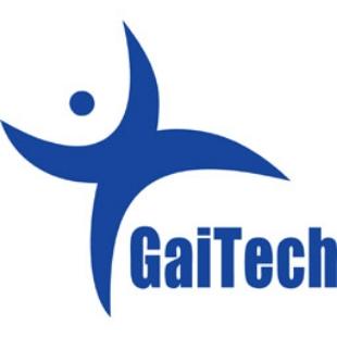 硅步机器人-Gaitech-Robotics