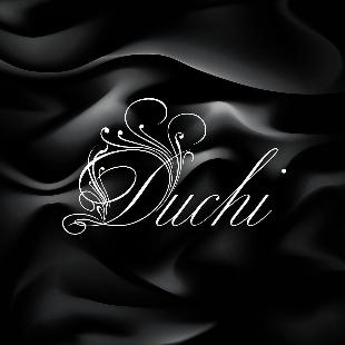 Duchiofficial