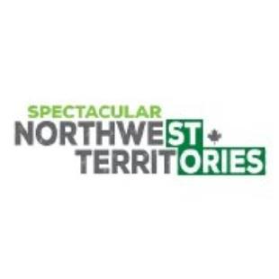 加拿大西北地区旅游局