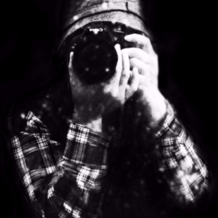 摄影师石涛