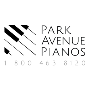 ParkAvePianos-SteinwayReseller