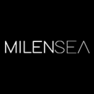 MILENSEA