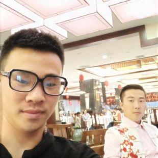 山西省杏花村散白汾酒专卖店