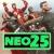 NEO25TOY