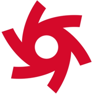 亚士霸泵业嘉兴有限公司